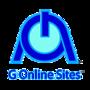 gonlinesites.com logo