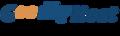 goodlyhost.com logo!