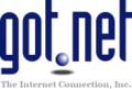 got.net logo