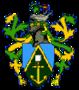 government.pn logo