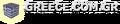 greece.com.gr logo