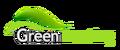 greenhosting.com.my logo