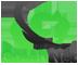 greennet.uz logo