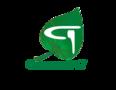 greens247.com logo!