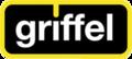 griffel.se logo