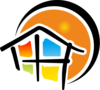 ghost.co.id logo