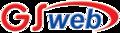 gsweb.com.br logo