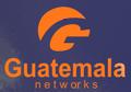 guatemalanetworks.com logo!