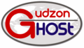 gudzonhost.ru logo