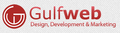 gulfclick.net logo!