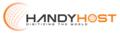 handyhost.net logo