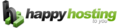 happyhosting.ro logo