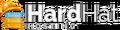 hardhathosting.com logo!
