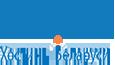 hb.by logo