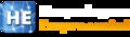 he.com.br logo