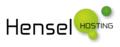henselhosting.nl logo