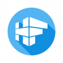 hiformance.com logo!