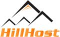 hillhost.net logo