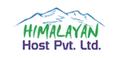 himalayanhost.com logo!