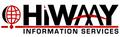 hiwaay.net logo