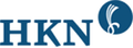 hkn.de logo
