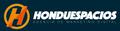 honduespacios.com logo!