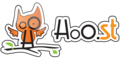 scriptcase.host logo