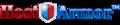 hostarmor.com logo!