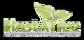 hostatree.com logo!