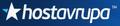 hostavrupa.net logo