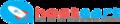 hostcart.in logo