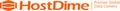 hostdime.com.br logo