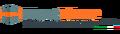 hostdime.com.mx logo!