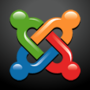 cyres.fr logo