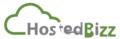 hostedbizz.com logo