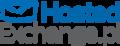 hostedexchange.pl logo