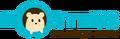 hostens.com logo!