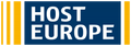 hosteurope.es logo!