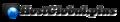 hostglobal.plus logo