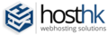 hosthongkong.net logo!