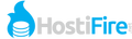 hostifire.net logo