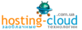 hosting-cloud.com.ua logo