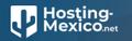 hosting-mexico.net logo