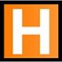 hosting.nl logo