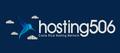 hosting506.com logo!