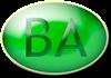 hostingbaires.com.ar logo