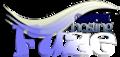 hostingfuze.net logo