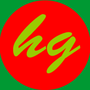 hostinggates.com logo!
