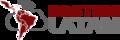 hostinglatam.cl logo