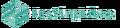 hostinglibre.net logo